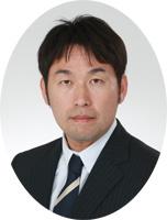 代表:島田哲宏